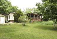 2095 W Dr South Athens MI, 49011
