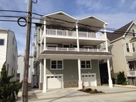 4708 Landis Avenue South Unit Sea Isle City NJ, 08243