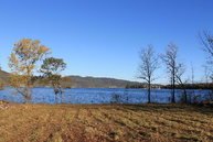 Lot 4 Farrell Bay Road-Bay Terr Willsboro NY, 12996