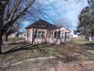 206 E Cook St Unity WI, 54488