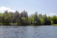24 Abenaki Way Lake Placid NY, 12946
