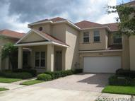 3572 Casalta Cir New Smyrna Beach FL, 32168