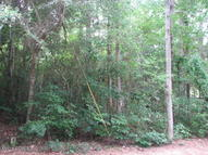 135 Holly Rd Pine Knoll Shores NC, 28512
