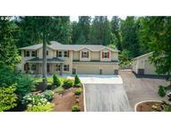 15002 Se Barbara Welch Ln Portland OR, 97236