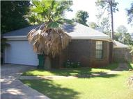 422 Rhonda Kay Court Fort Walton Beach FL, 32547
