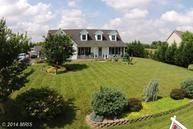 31905 Griffith Drive Galena MD, 21635