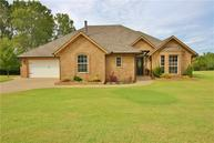 14611 Hillview Ct Choctaw OK, 73020