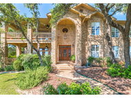 721 Willow Ridge Dr San Marcos TX, 78666