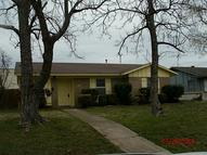 931 Meadow Mead Drive Allen TX, 75002