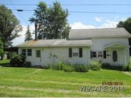 608 Davis, S. Forest OH, 45843