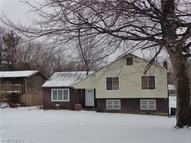 3103 Clearview Rd Rootstown OH, 44272