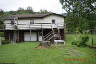 206 1/2 S Main Ave Weston WV, 26452