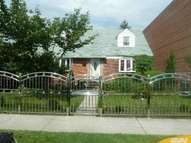 94-75 218th St Queens Village NY, 11428