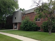 5720 East Avenue 1 Countryside IL, 60525
