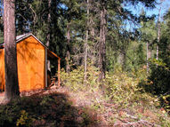 Xxx Newby Creek Rd Twisp WA, 98856