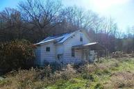 1997 Happy Hollow Rd Tollesboro KY, 41189