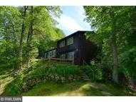 14278 Crooked Lake Road Deerwood MN, 56444