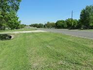956 E Ovilla Road Red Oak TX, 75154
