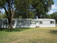 300 East 9th St Cherryvale KS, 67335
