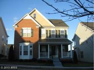74 Colonial Drive Charles Town WV, 25414