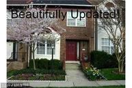 6131 Castletown Way Alexandria VA, 22310