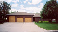 515 Fairoaks Mitchell SD, 57301