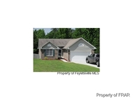 5923 Lively Ct Fayetteville NC, 28306