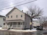 459 Foote Ave Duryea PA, 18642