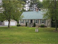 14 Roberts Lane Winchester NH, 03470