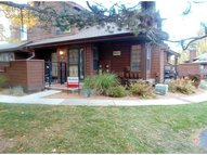 9455 W 81st Ave D Arvada CO, 80005