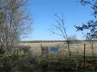 00 Co Road 4075 Scurry TX, 75158