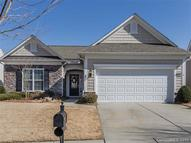 48439 Snapdragon Lane Indian Land SC, 29707