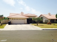 580 Snapdragon Way Imperial CA, 92251