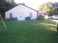 5821 N Lapeer North Branch MI, 48461