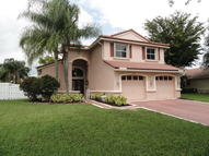 6016 Royal Birkdale Drive Lake Worth FL, 33463