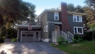 4 Noyes Ave Waterville ME, 04901