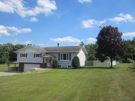 196 Low Road Malone NY, 12953