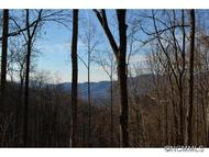Lot 119 Boar Ridge Rd Sylva NC, 28779