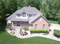 3761 Cornell Dr. Hermitage PA, 16148