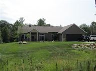 2501 Falcons Cove Stevens Point WI, 54482