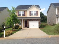307 Stonewood Crossing Drive Boiling Springs SC, 29316