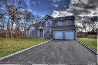 Lot 1 Pine Acre Ct Smithtown NY, 11787