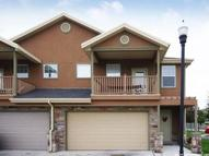1531 W 190 N Pleasant Grove UT, 84062