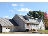 70 Wiedmann Lane South Royalton VT, 05068