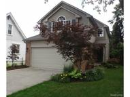 2078 Gardner Avenue Berkley MI, 48072