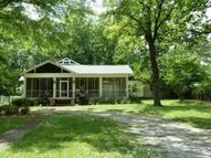 103 Foster Park Dr. Booneville MS, 38829