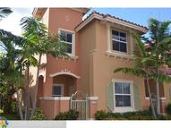 2164 Siena Way 2164 2164 Hollywood FL, 33021