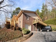467 Windsor Rd Asheville NC, 28804