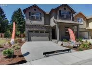 23781 Sw Copper Creek Loop Wilsonville OR, 97070