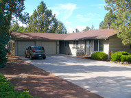 1857 Ne Tucson Way Bend OR, 97701